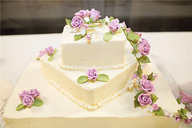 Der Brockenbacker Torten Hochzeitstorten Brot Und Backwaren Sowie